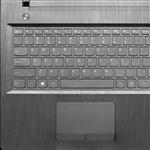 Lenovo G50-80 80E5 i7 5500
