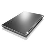 Lenovo E50-80 80J2 i5 5200 W8.1 Pro