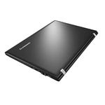 Lenovo E31-70 80KX i5 5200