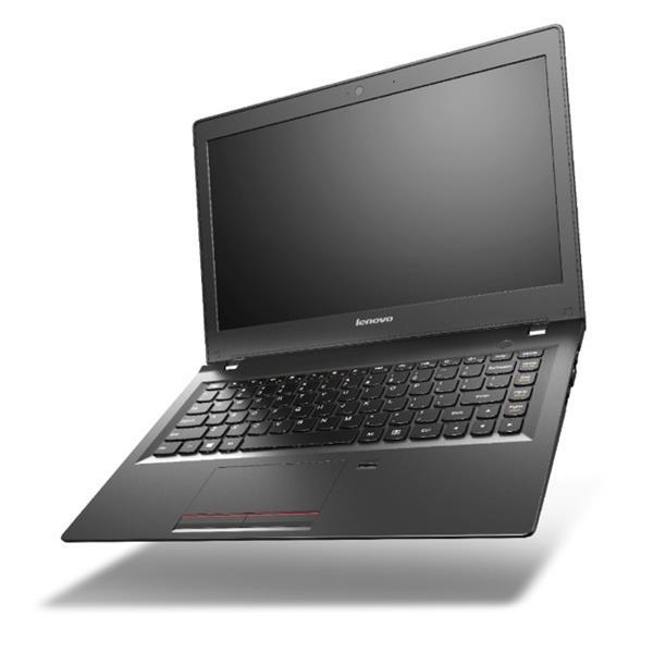 Lenovo E31-80 80MX - Portátil