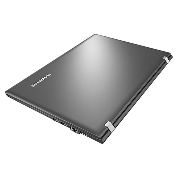 Lenovo E31-80 80MX