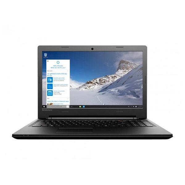 "Lenovo B50-50 I5 5200U 4GB 500GB W10 15.6"" - Portátil"