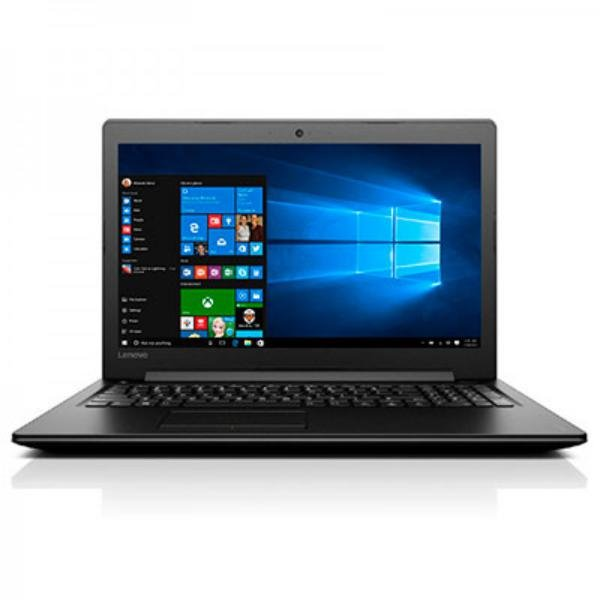 Lenovo Ideapad 31015ABR A129700P 81TB 2GB  Portátil