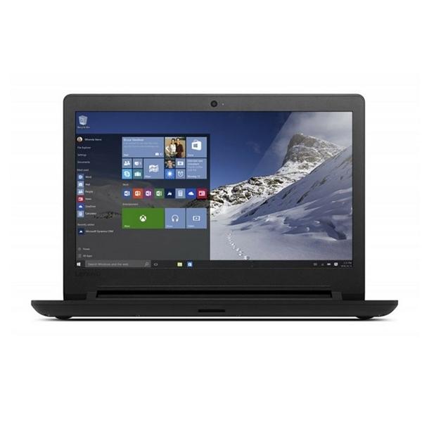 Lenovo 11014IBR N3060 4GB 500GB W10  Portátil