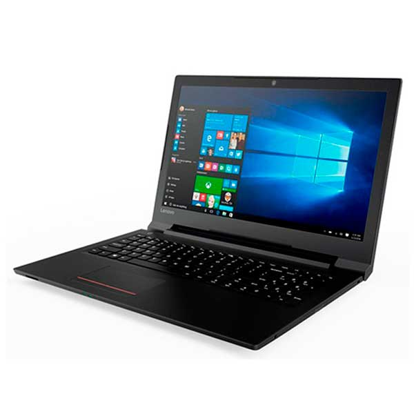Lenovo V110-15IKB N3350 4GB 500GB W10 15.6″ – Portátil