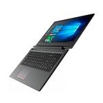 Lenovo V11015ISK i3 6006 8GB 1TB W10Pro  Portátil