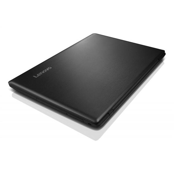 Lenovo 11015ISK I3 6006 8GB 1TB W10  Portátil