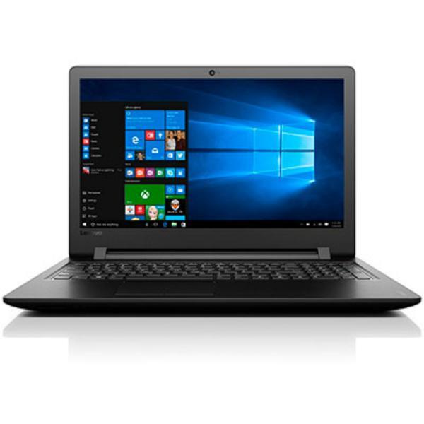 Lenovo IDEAPAD 110-15 i3 6006 8GB 1TB  R5M430 W10 – Portátil