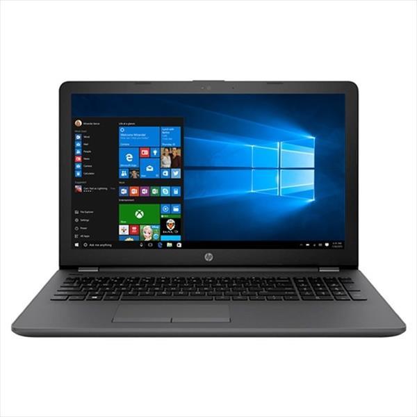 Lenovo V51015IKB I5 7200 4G 256GB  156 W10Pro  Portátil