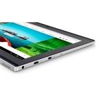 Lenovo MIIX 32010ICR X5Z8350 4GB 64GB 10 W10P  Portátil
