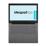 Lenovo 32015ISK i3 6006 8GB 128GB W10  Portátil