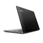 Lenovo 32015IAP N3350 8GB 1TB W10  Porttil