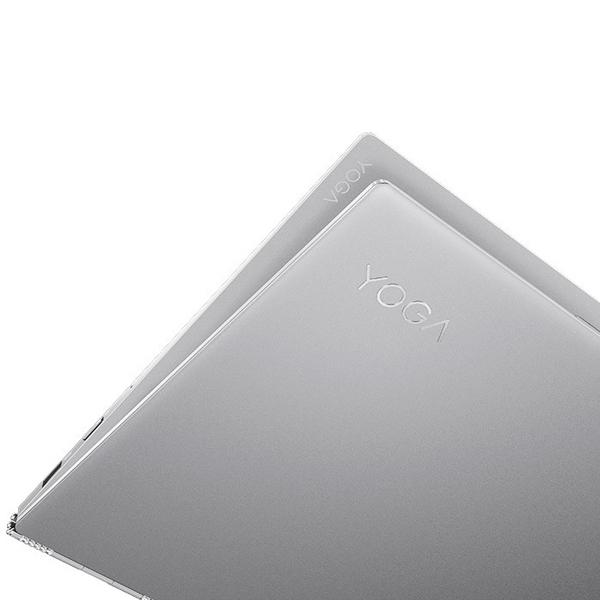 Lenovo YOGA 92013IKB i7 8550 8GB 512GB W10  Porttil