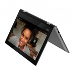 Lenovo YOGA 330 N4000 4GB 128GB W10  Porttil