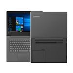 Lenovo  V33081B i3 8130 4GB 500GB W10Pro 14FHD  Portátil