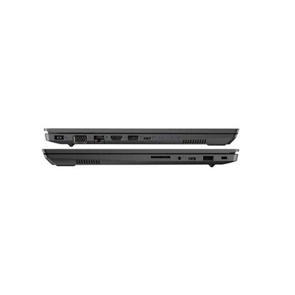 Lenovo  V330-81B i3 8130 4GB 500GB W10Pro 14FHD - Portátil