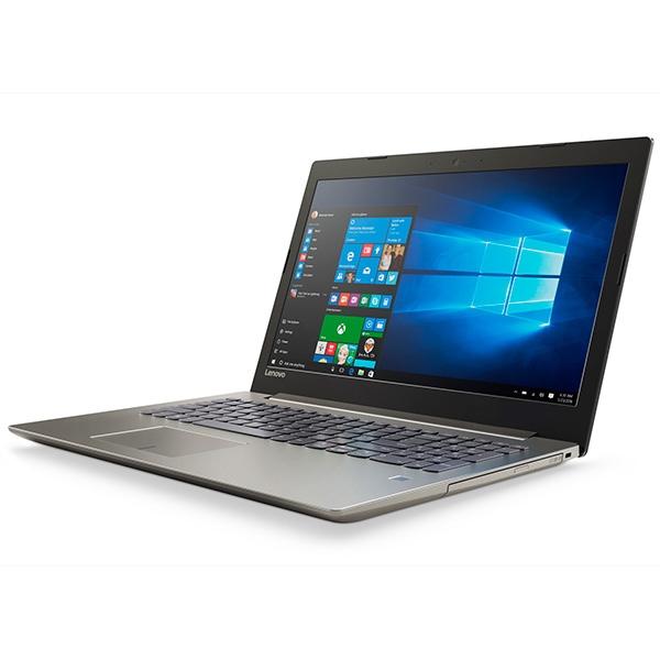 Lenovo 520-15IKBR I5 8250 8GB 1TB MX150 15.6 FHD – Portátil