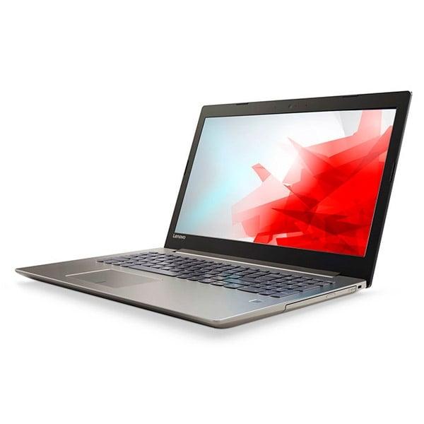 Lenovo 520 15IKB i7 8550U 8GB 256GB SSD MX150 W10 - Portátil