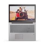 Lenovo 520 15IKB i7 8550U 8GB 256GB SSD MX150 W10 Porttil