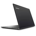Lenovo 320-15IKBRN I5 8250U 8GB 1TB MX150 W10 - Portátil