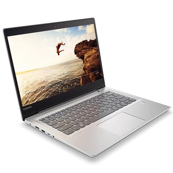 Lenovo 520S-14IKBR i7 8550 8GB 256GB 14″FHD W10 – Portátil