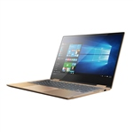 Lenovo YOGA 72013IKB I7 8550U 16GB 512GB W10  Porttil