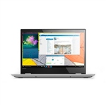 Lenovo YOGA 520-14IKB I5 8250U 8GB 256GB W10 - Portátil