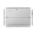 Lenovo MIIX 52012IKB I5 8250 8GB 256GB W10  Portátil