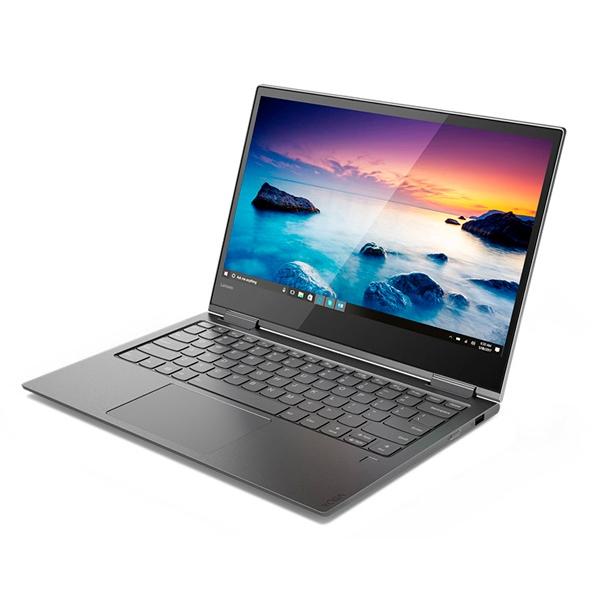 Lenovo YOGA 73013IKI I5 8250 8GB 256GB W10  Portátil