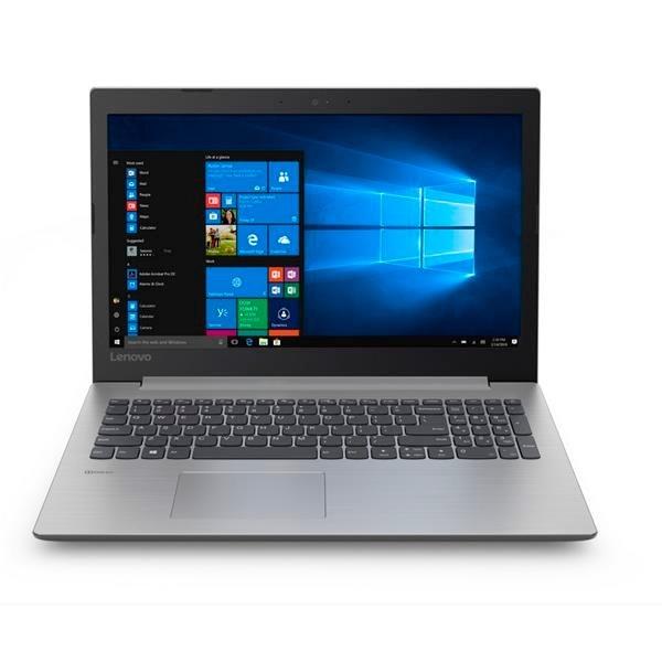 Lenovo Ideapad 330-15ARR R3 2200U 4GB 128GB W10 - Portátil