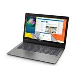 Lenovo IDEAPAD 330-15IKB I3 6006 8GB 1TB W10 - Portátil