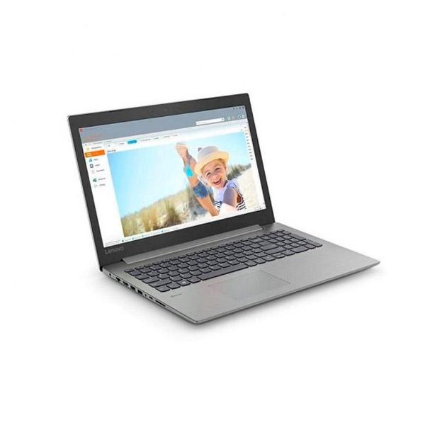 Lenovo 33015IKBR i3 7020U 4GB 128GB W10  Portátil