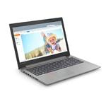 Lenovo 330-15KBR I5 8250U 4GB 128GB W10 - Portátil