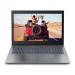 Lenovo 330-15IKB I7 8550 8GB 256GB SSD DOS - Portátil