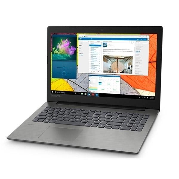 Lenovo 33015IKBR i5 8250U 8GB 256GB DOS  Porttil