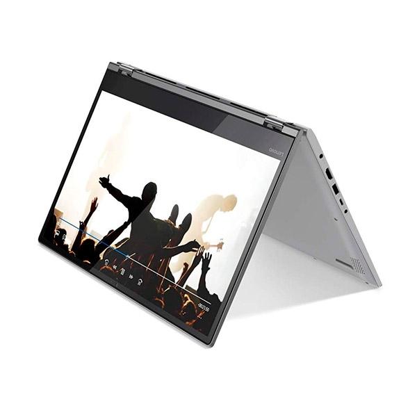 Lenovo YOGA 530-14IKB I7 8550 8GB 256GB 14 W10 - Portátil