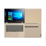 Lenovo YOGA 530-14IKB I5 8250 8GB 256GB 14 W10 - Portátil