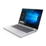 Lenovo YOGA 530-14IKB I3 7020 4GB 128GB SSD W10 - Portátil