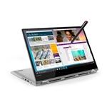 Lenovo Yoga 530-14IKB i3 7020U 8GB 256GB W10 - Portátil