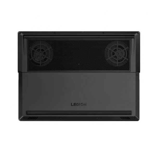 Lenovo LEGIÓN Y53015ICH I5 8300 8GB 1TB 1050 DOS  Portátil