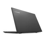 Lenovo V13015IGM N4000 4GB 500GB W10  Porttil