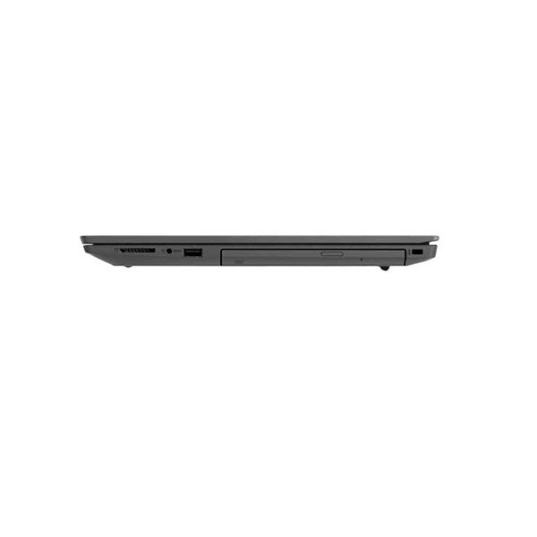 Lenovo V130-15IGM N4000 4GB 128GB DOS - Portátil