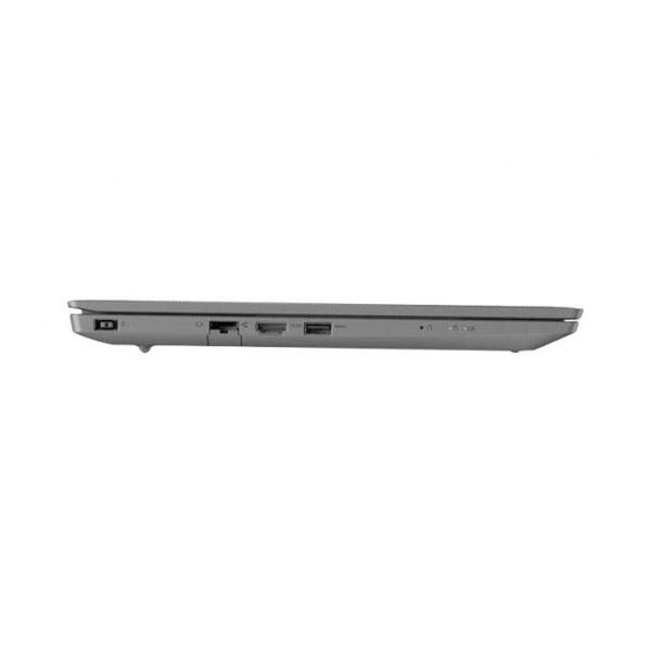 Lenovo V13015IKB I5 7200U 4GB 500GB 156 FHD W10  Porttil