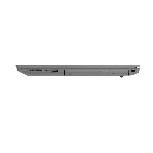 Lenovo V130-15IKB i5 7200 8GB 1TB DOS - Portátil