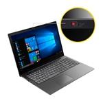 Lenovo V13015IKB I3 7020 8GB 256GB R530 FHD W10  Porttil