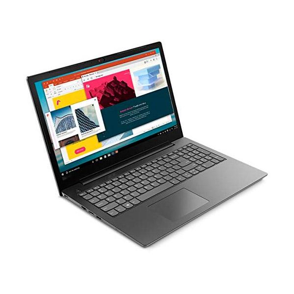LENOVO V130 i5 7200 8GB 256GB SSD R520 W10 FHD - Portátil