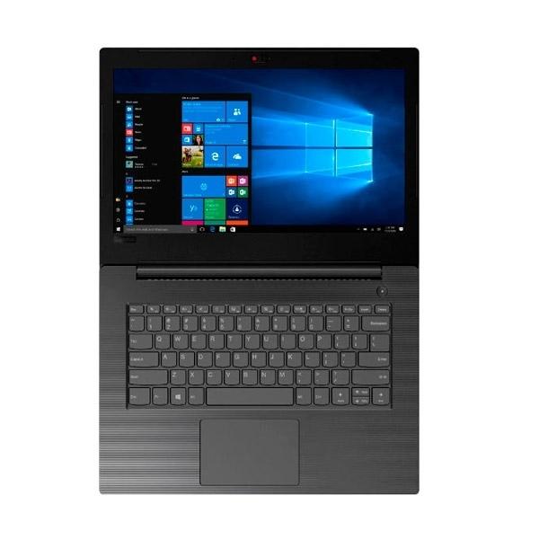 Lenovo V13015IKB i3 7020 8GB 256GB SSD FHD W10  Portátil