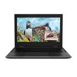 Lenovo 100E 2Gen N4000 4GB 64GB W10 Pro - Portátil