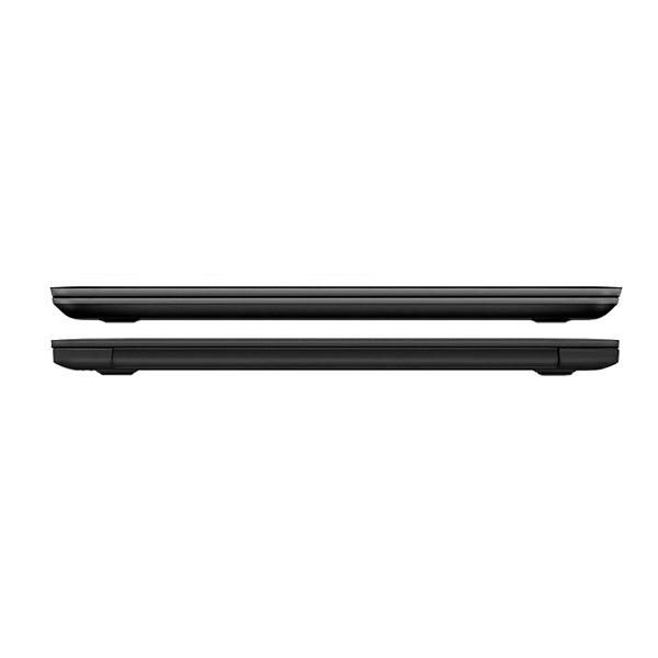 Lenovo V145 A4 9125 4GB 500GB W10 - Portátil