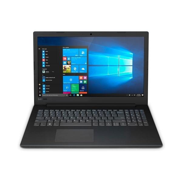 Lenovo V14515AST 156 A9 9425 8GB 256GB W10  Porttil